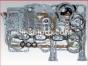 Detroit Diesel engine 3-71,Gasket kit - Engine Overhaul 3-71 HB,DP- 5193113,Kit completo de empacaduras