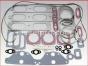Detroit Diesel engine 6-71,Gasket kit,Cylinder Head,5195742,Kit de empacaduras de cabezote