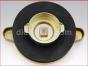 Detroit Diesel engine,Cap,Head Cover for oil,5108474,Tapa de aceite