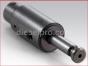 Detroit Diesel engine,Plunger Injector new 9285,5229278,Plunger para Inyector