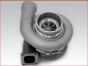 Detroit Diesel engine intercooled,Turbo,5103838,Turbo
