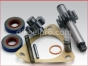 Detroit Diesel engine series 71 and 92,Repair kit,Fuel pump,5149599,Kit de reparacion,Bomba de combustible