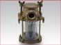 Marine Accessories,Intake water strainer 1 1/2