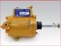Marine Accessories,Teleflex marine,Helm pump for marine hydraulic steering system,HH5250,Bomba de timon marino hidraulico