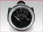 Twin Disc marine,Transmission oil pressure gauge 0 to 400 PSI,electrical 12 volts,DP- 25025174,indicador presion de aceite de la transmision marina 0 a 400 PSI,electrico 12 volts