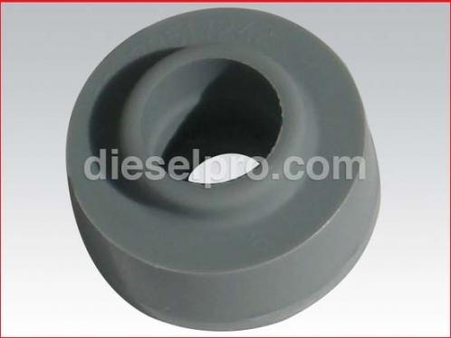 DP- 23517242  Isolator for Detroit Diesel engine series 60