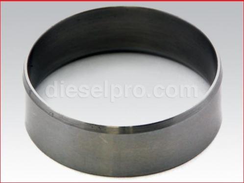 Sleeve for Detroit Diesel engine front oversized seal