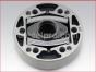 Detroit Diesel engine,Blower Coupling for Thick 29 spline shaft,23503682, Acoplador del Soplador para ejes Gruesos 29 estrias