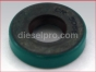 Detroit Diesel engine,Seal,Fuel pump,5107223,Sello,reten,bomba de combustible