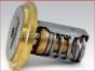 Detroit Diesel engine,Thermostat, 5172141,Termostato