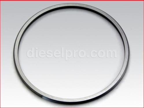 Liner insert for Detroit Diesel - Standard