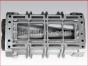 Detroit Diesel engine 8V92 and 16V92,Blower,Bypass,rebuilt,BLOWER8V92BP,Soplador,reconstruido
