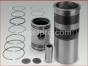 Detroit Diesel engine,Cylinder Kit,Trunk,Turbo,5149315P,Kit de Cilindros,Trunk Turbo