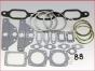 Detroit Diesel engine 3-71,Gasket kit - Cylinder Head HB,DP-  5193116,Kit de empacaduras de cabezote