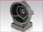 Detroit Diesel engine,Base Oil filter,for cartridge type, 5100818,Base de filtro,tipo cartucho