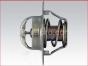 Detroit Diesel engine,Thermostat,3041379,Termostato