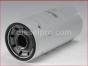 Detroit Diesel engine series 60,Oil filter,Spin-on,23530573,Filtro de aceite,Tipo Enroscante