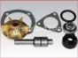 Detroit Diesel engine,Repair kit Pump Fresh water Right hand,5149985,Kit de reparacion Bomba de agua dulce Derecha