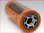 Twin Disc marine gear MG5075,Oil filter, PM11652 ,Filtro de aceite