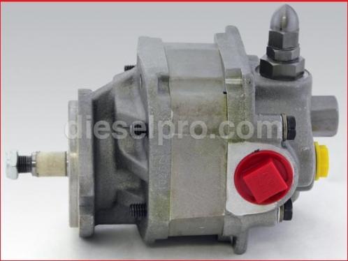 DP- 5141372 Hydraulic pump for Allison marine gear NEW