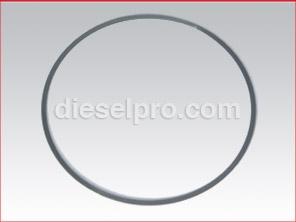 DP- SHIM30 Liner shim .030 for Detroit Diesel engine series 60