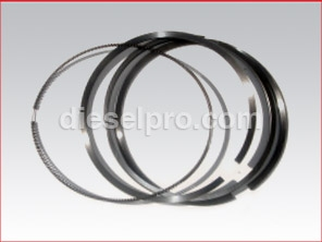 DP- 23503747 P Ring set for Detroil Diesel series 60