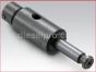 Detroit Diesel engine,Plunger Injector N45,5228684,Plunger para Injector N45