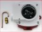Engine gauges,Water level indicator Electrical,EL150K1,Indicador electrico del nivel de agua