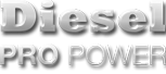 Bahagian Cummins | Beli Bahagian Mesin & Laut Cummins dalam talian - Diesel Pro Power