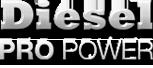 Bahagian Diesel | Beli Mesin Diesel Laut dan Bahagian Penghantaran untuk Detroit Diesel, Cummins & More - Diesel Pro Power